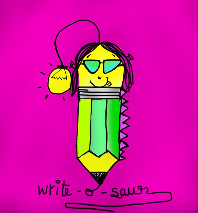 writeosaur-pencil-dodle--LR