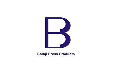 balajipress