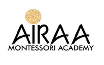 Airaa Montessori