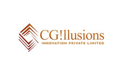 CGillusions