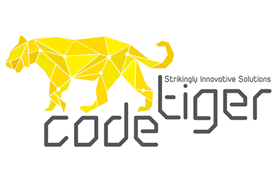 code tiger