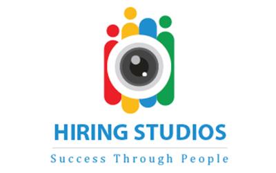 Hiring Studio