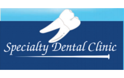 Speciality Dental Clinic