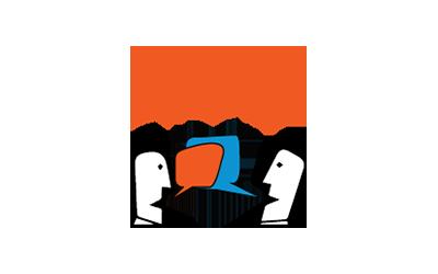 Engae Logo
